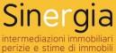 Sinergia Srl - Immobili per professione