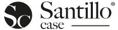 Santillo Case