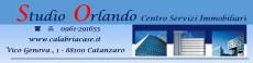 Studio Orlando Centro Servizi Immobiliari