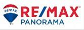 AGENZIA IMMOBILIARE REMAX PANORAMA