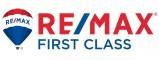 Remax first class