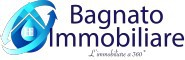 C.B. IMMOBILI di CLAUDIO BAGNATO