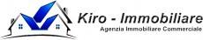 Kiro Immobiliare