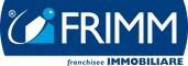 FRIMM CASORIA