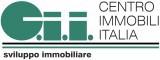 CENTRO IMMOBILI ITALIA SRL
