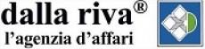Dalla Riva l'Agenzia D'Affari di Agordo