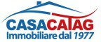 Catag Commercial S.R.L.