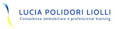Ditta Individuale Lucia Polidori