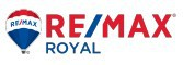 Remax Royal