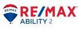 RE/MAX Ability Info Point