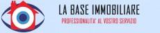 LA BASE IMMOBILIARE s.a.s