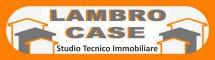 Lambro Case