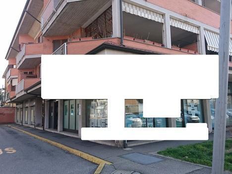 Immobiliare Bosco