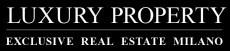 Luxury Property - Exclusive Real Estate Milano