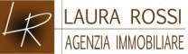 Rossi Laura Agenzia Immobiliare