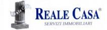 Reale Casa - Consulenze Immobiliari