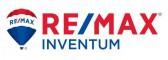 Remax Inventum