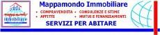 Casali Liguri Toscani di Cosso Livio