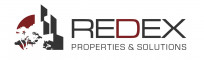 REDEX PROPERTIES & SOLUTIONS