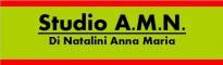 Vecchia Roma di Natalini Anna Maria