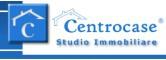 Centrocase