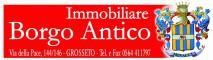 IMMOBILIARE BORGO ANTICO