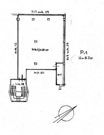 Img. 21