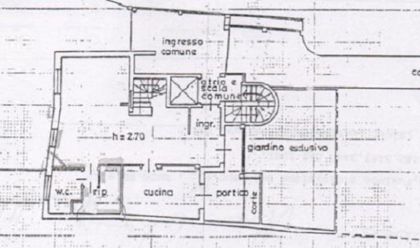 Img. 23
