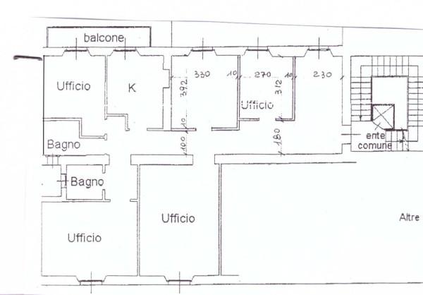 Img. 13